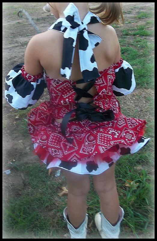 Baby Girl Christmas Dresses Newborn