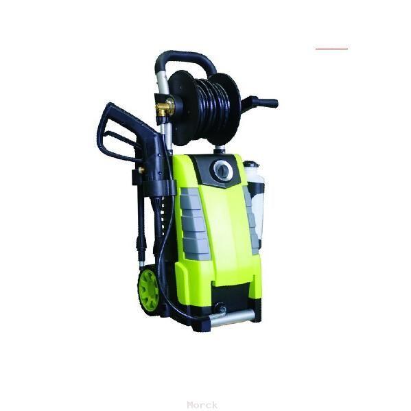 High Pressure Washer Car Washer MK-8939T-R