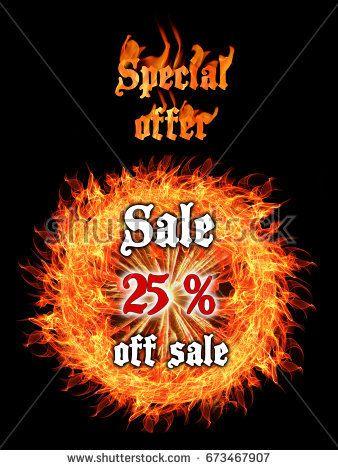 25% Sale special offer burn title in fire ring with black background banner https://www.shutterstock.com/hu/image-photo/25-sale-special-offer-burn-title-673467907?src=GK7TPfzOMgzoceLqIyiBAQ-1-1  Portfolio: https://www.shutterstock.com/g/Somogyi+Timea?rid=176104528&utm_medium=email&utm_source=ctrbreferral-link