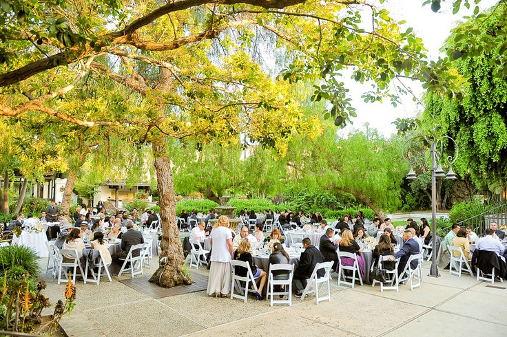 17 best images about wedding venues on pinterest wedding venues garden weddings and la los Garden wedding venues los angeles