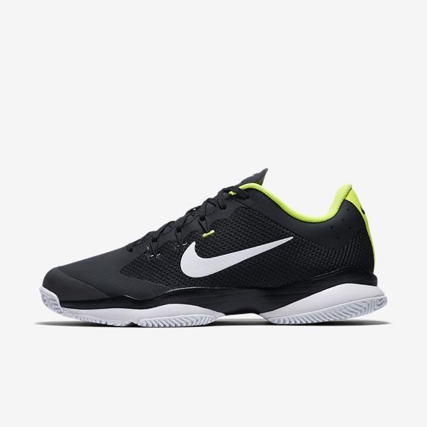 nike air max 95 sneakerboot, 698181 002 Nike Flyknit Lunar 3