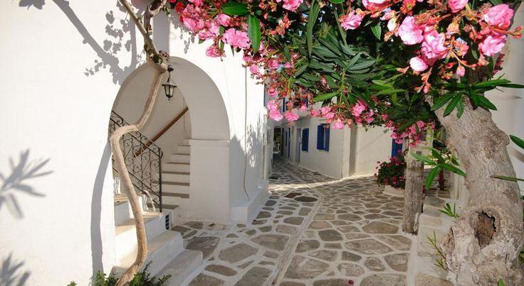 Booking.com: Apartamento Queen Boutique Suites , Mykonos, Grécia - 50 Opinião dos hóspedes . Reserve já o seu hotel!