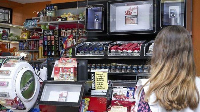 """Los cigarrillos aumentaron otro 7%: La tabacalera Massalin Particulares dispuso la suba en todas sus marcas para """"afrontar los costos"""". Un…"""