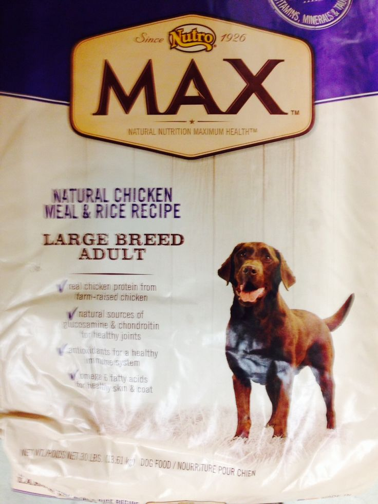 14 best dog food images on pinterest dog food doggies and dogs chicken rice recipes dog food natural nature au natural forumfinder Images