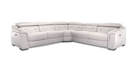 Awesome Electric Recliner Lounges Examples Source Http Sofaquality Info Try Recliner Sofa Youll Nev Reclining Sofa Living Room Recliner Recliner Corner Sofa