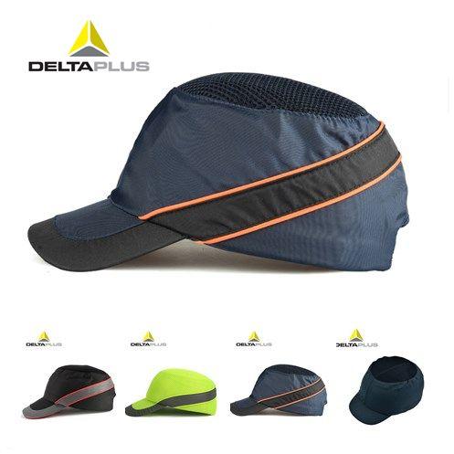 $22.99 (Buy here: https://alitems.com/g/1e8d114494ebda23ff8b16525dc3e8/?i=5&ulp=https%3A%2F%2Fwww.aliexpress.com%2Fitem%2FDelta-Plus-102010-Coltan-Safety-Helmet-Baseball-Cap-Hard-Hat%2F32718083235.html ) Delta Plus 102010 Coltan Safety Helmet Baseball Cap Hard Hat  for just $22.99