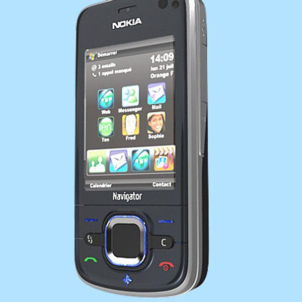 Nokia n95 инструкция эксплуатации
