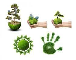 Výsledek obrázku pro green for earth
