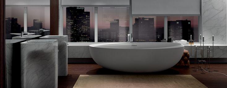 Teuco Bathtubs, whirlpool tubs
