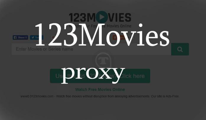 123movies Proxy 2018 123movies Unblocked 123movies Mirror
