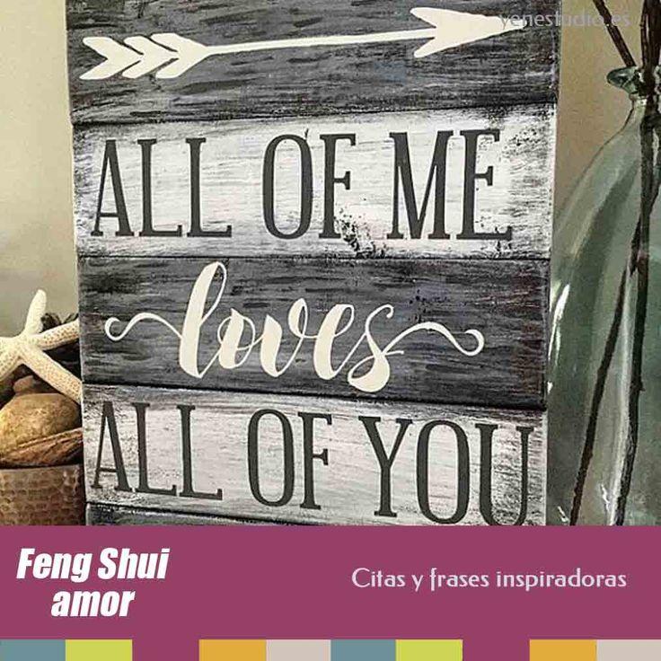 32 best feng shui relaciones tierra so images on pinterest for Feng shui para el amor y matrimonio
