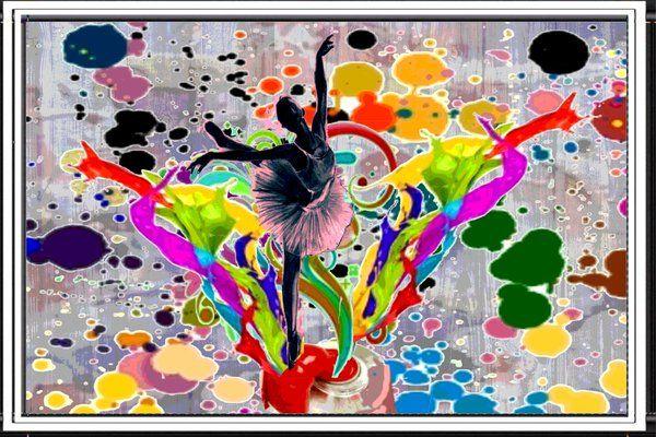"""#frasiecolori su Twitter: """"L'aquilone che ha smesso di volare,il vento ha smesso di soffiare, cadi,eppur danzando.#frasiecolori http://t.co/FOMjOZNLsX"""""""