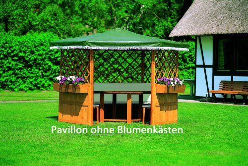 http://gartenhaus-kaufen24.com/gartenpavillon-holz/