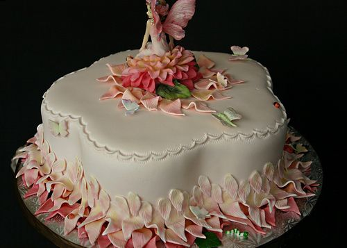 39 Best Baby Shower Images On Pinterest Birthdays Butterflies And