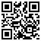 create your own QR code :-)
