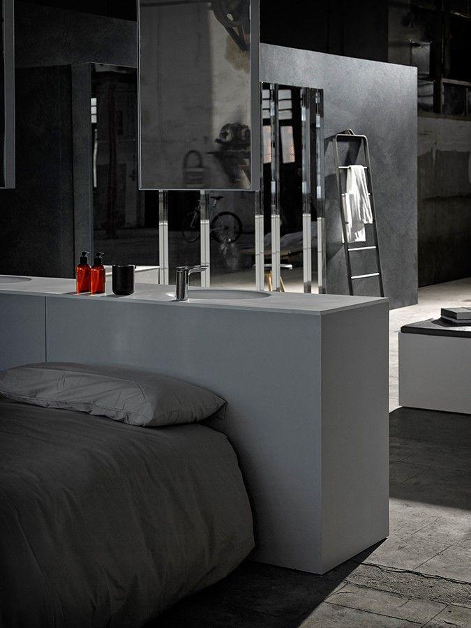 Ka collection. #bathroom #design #home #contemporary