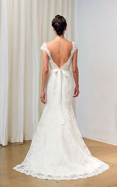 Best 20 chicago wedding venues ideas on pinterest for Nearly new wedding dresses