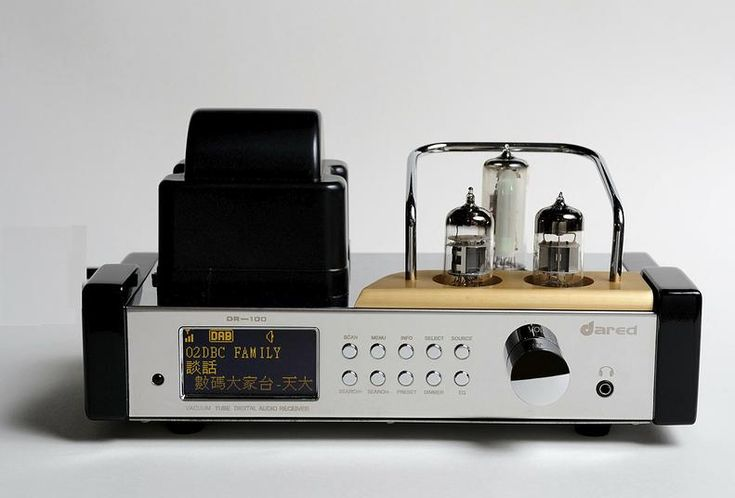 http://www.dared.com.hk/ http://small-order.hktdc.com/small-order-suppliers-products/Tube-FM-DAB-Receiver/en/1X076HBA/1706179/