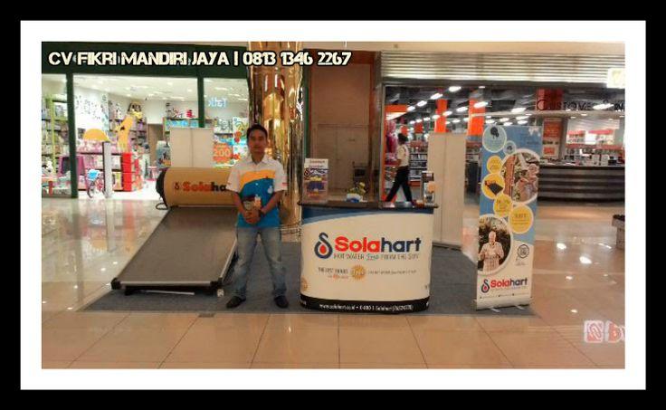 Jasa Service air panas Pemanas Air jakarta timur Solahart call center resmi Tenaga Matahari Tanyakan Segera! CS Ramah & Cakep Jujur & Profesional · Kompeten & Berpengalaman · Spare Part Original Harga Murah Ekonomis didukung team teknisi ahli handal berpengalaman selama puluhan tahun di bawah naungan Cv Fikri Mandiri Jaya Mobile : 081313462267 Email : harissolahart@gmail.com