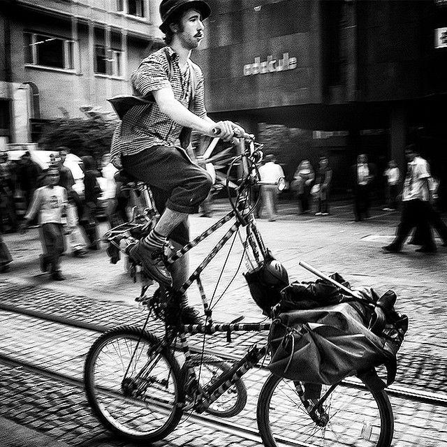 İstiklal Street, ISTANBUL, Turkey. Mustafa Seven @mustafaseven Instagram photos   Websta (Webstagram) istiklal street.  armadaistanbul.com armadaistanbulculture.com #armadahotel #armadaotel #armadapera #armadasultanahmet #preservereserveserve #lifeandtimesofistanbul
