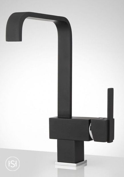 Best 25+ Modern kitchen faucets ideas on Pinterest | Modern ...