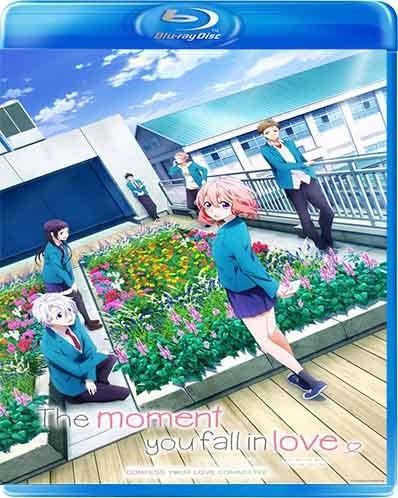 Suki ni Naru Sono Shunkan wo.: Kokuhaku Jikkou Iinkai O Filme – 2016 Torrent Download – BluRay 720p e 1080p Legendado