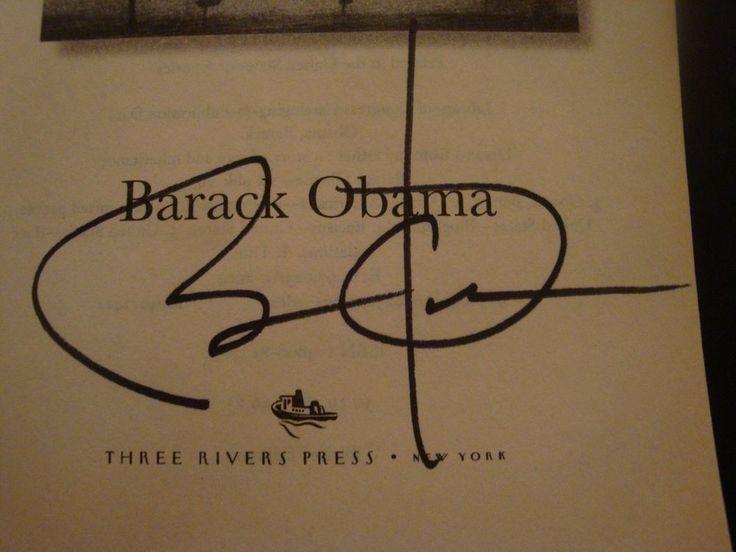 1000 idei despre dreams from my father pe pinterest barack obama barack obama dreams from my father signed book fandeluxe PDF