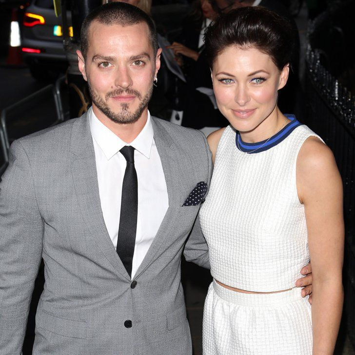 Pin for Later: Matt and Emma Willis Welcome Their Third Baby!