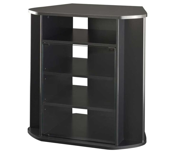 tall white tv stand. bush furniture visions tall tv stand in black white tv