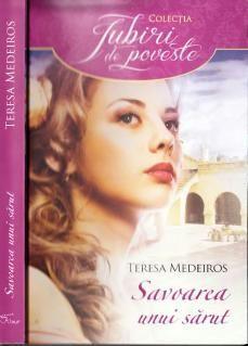 B Colectia Romance