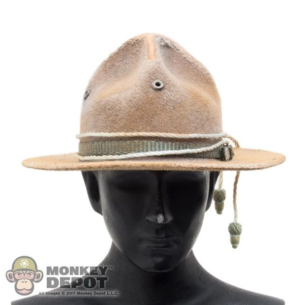 9f517b8a82d Image result for campaign hat