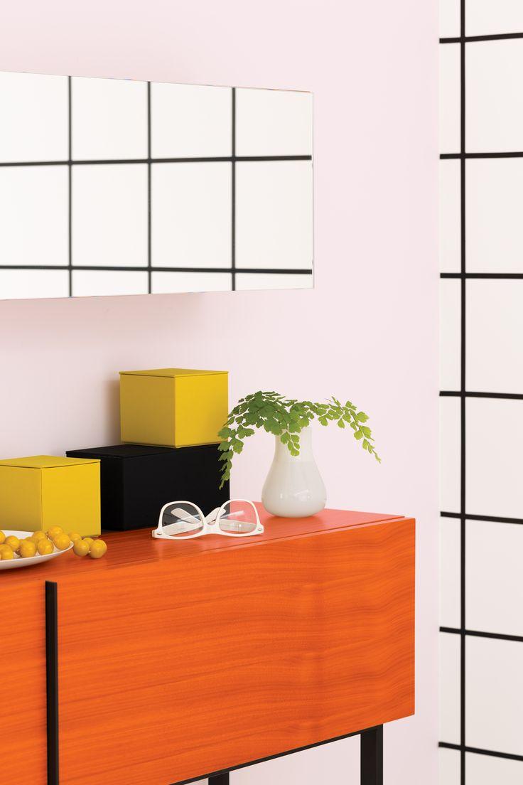 Schön Farbe Ocker Kombinieren Goldocker Bilder - Die ...