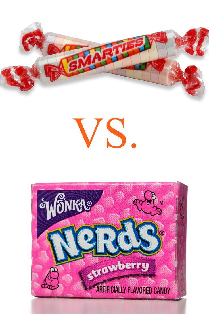 healthy halloween candy ideas