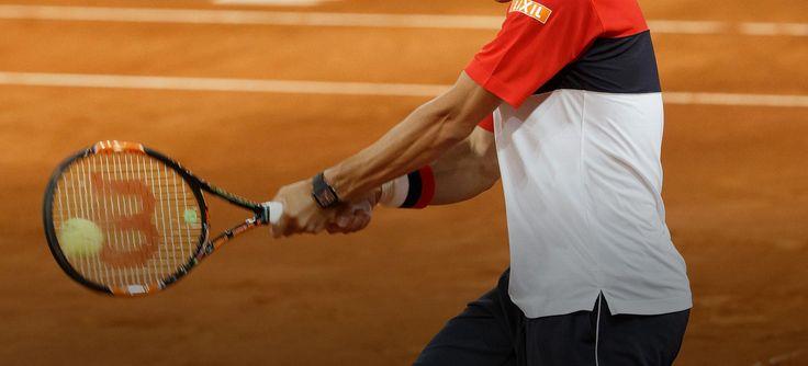 11:00     DIRECTO TENIS WTA MUTUA MADRID OPEN DESDE MADRID