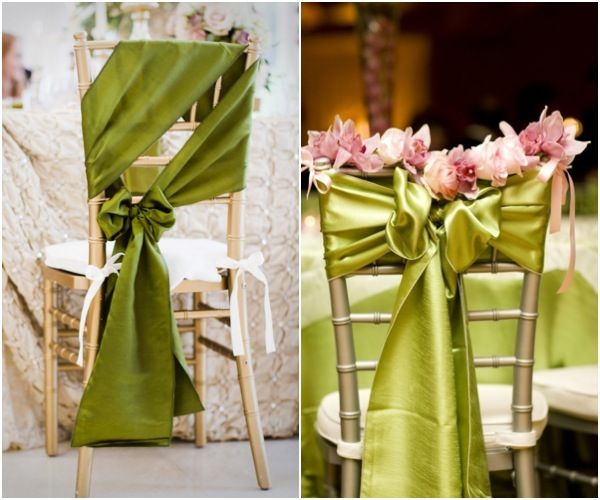 171 Best Chair Covers Images On Pinterest | Decorated Chairs, Chairs And Chair  Covers