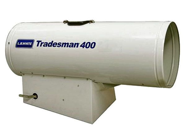 Best 25 Portable gas heaters ideas – Lb White Lp Heater Wiring Diagram