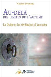 livres autisme