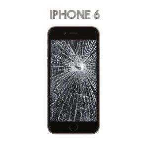 telefon reparation umeå - Google Search