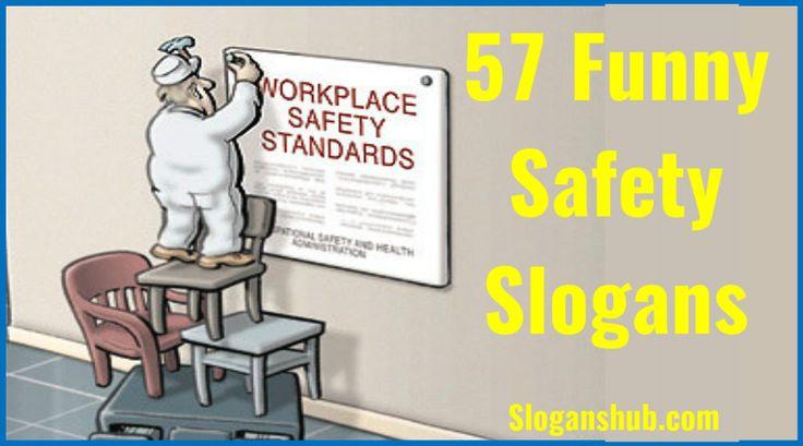 funny-safety-slogans