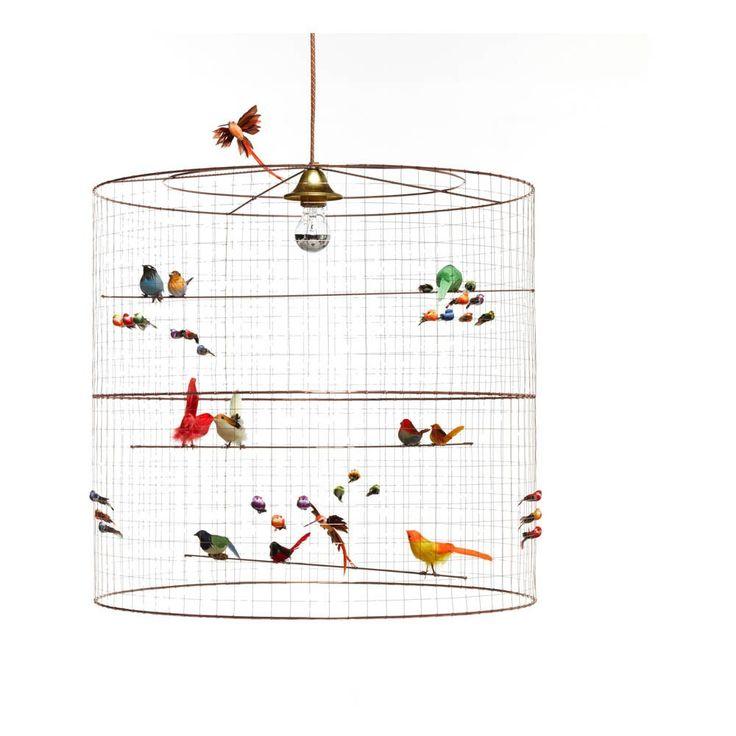 die besten 25 vogelhaus bunt ideen auf pinterest vogelh uschen bunt vogelhaus bemalen und. Black Bedroom Furniture Sets. Home Design Ideas