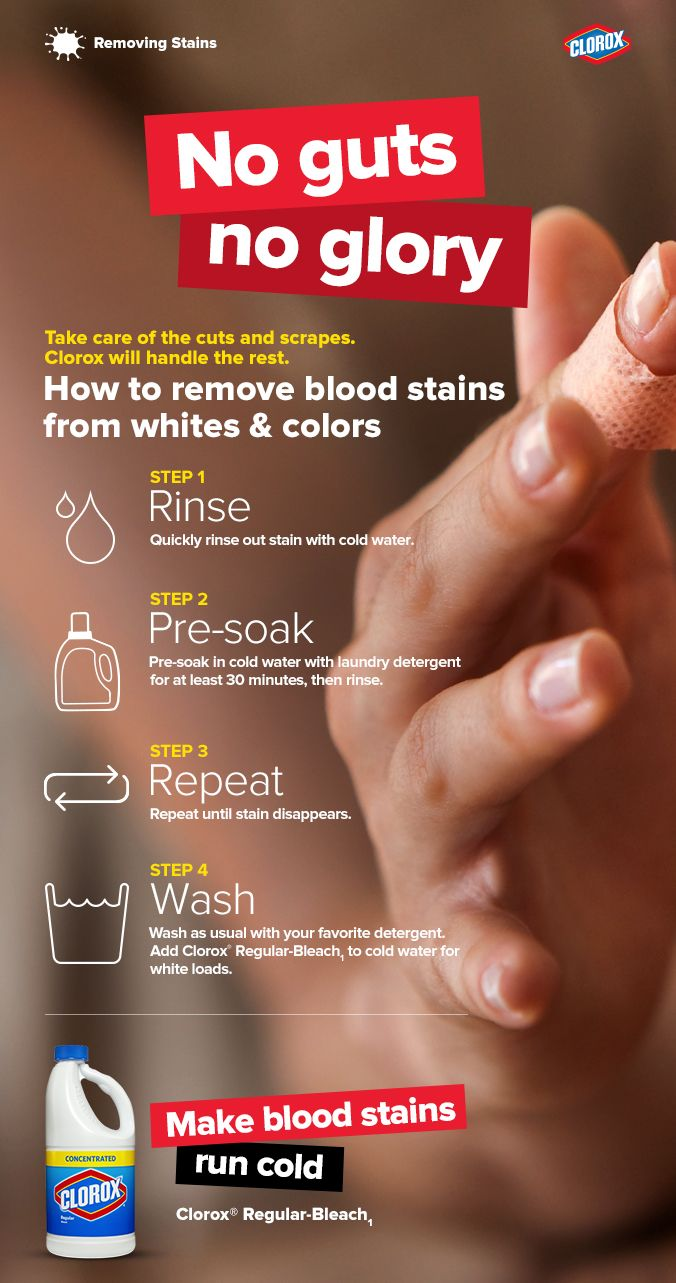 16 best essential stain remover tips images on pinterest stain