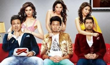 upcoming bollywood movie grand masti,upcoming bollywood film grand masti,2013 upcoming bollywood movie grand masti,grand masti upcoming bollywood movie 2013,upcoming bollywood film grand masti,upcoming bollywood film grand masti 2013,2013 upcoming bollywood film grand masti,date of release of upcoming bollywood film grand masti,date of release of upcoming bollywood movie grand masti 2013,2013 grand masti release date,upcoming bollywood movie grand masti trailer,trailer of grand masti…
