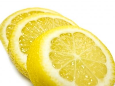LEMON FACIAL MASK (Recipe courtesy of SpaIndex.com: Guide to Spas) INGREDIENTS: 2 tablespoons sour cream 1 teaspoon finely ground oatmeal 1 teaspoon fresh lemon juice 1 drop lemon essential oil Cucumber slices (optional) DIRECTIONS: Mix the sour cream, oatmeal, lemon juice and essential together in a bowl. To use, massage over clean face and neck …