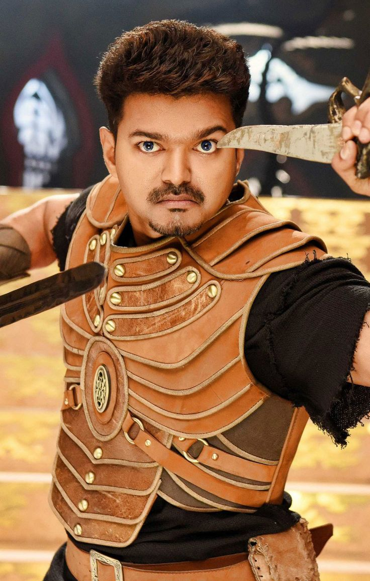 Movie Wallpapers HD and Widescreen | Vijay Puli Tamil Movie wallpaper http://www.fabuloussavers.com/Vijay_Puli_Tamil_Movie_Wallpapers_freecomputerdesktopwallpaper.shtml