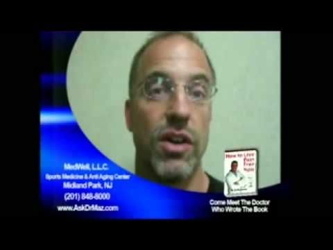 CHRONIC FATIGUE DOCTOR DEPRESSION SLEEP TREATMENT HAWTHORNE WYCKOFF RIDG...