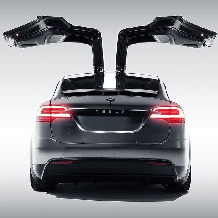 Great review of the Tesla Model X by an owner to check it out  click the link in our bio.  #tesla #teslas #tsla #teslamotors #teslamodels #teslamodelx #teslamodel3 #teslaroadster #teslasupercharger #teslalife #teslaowner #teslacar #teslacars #teslaenergy #powerwall #gigafactory #elonmusk #spacex #solarcity #scty #electricvehicle #electriccar #EV #evannex #teslagigafactory _____________________________  Website: evannex.com  Image credit: @tesla_gram by evannex_for_tesla