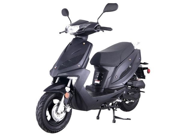 25 best ideas about mopeds for sale on pinterest used mopeds for sale moped prices and 50cc. Black Bedroom Furniture Sets. Home Design Ideas