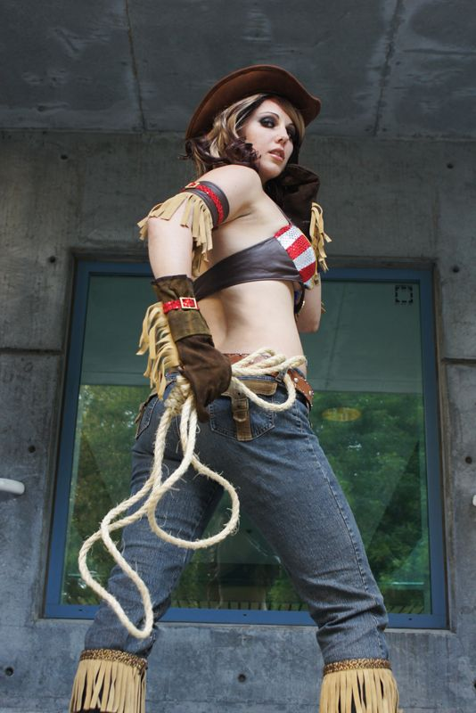 87 best images about Dead or Alive Cosplay on Pinterest ...