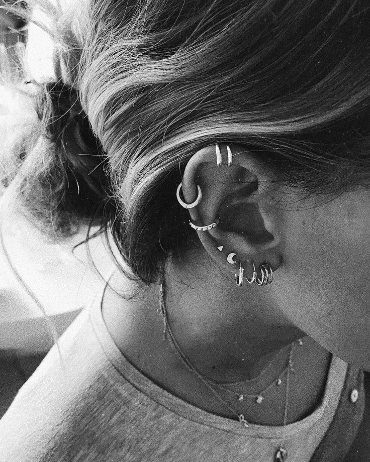 Erstaunliche nützliche Tipps: Schmuck Vintage Avon Schmuckherstellung wire.Jewelry Vintage …  #erstaunliche #goldjewelryideas #jewelry #nutzliche