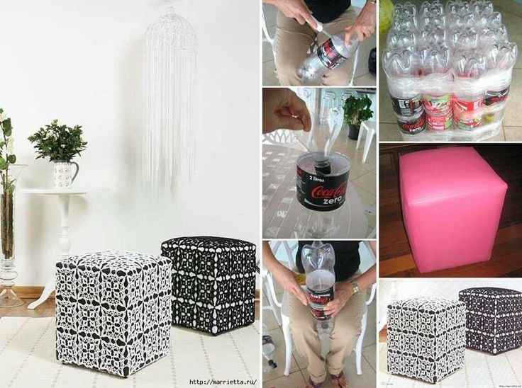 13 Best Images About Asiento En Botellas On Pinterest
